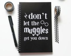 10 Harry Potter School Supplies To Make 2016 The Best Year Ever