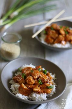 paleo-sweet-sour-chicken-recipe by paleo takeout