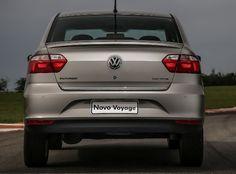 carros Volkswagen Voyage 2013 Versões e Preços, e veiculos Volkswagen Voyage 2013 Versões e Preços