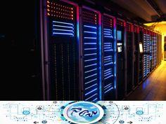 EQUIPO DE COMPUTO Y SERVICIOS DE TECNOLOGÍA PARA EMPRESAS. En Focus On Services le ofrecemos el servicio y soporte a soluciones de infraestructura de Data Center, apoyados con la infraestructura y equipos de nuestros socios comerciales como Dell. Para conocer los servicios que podemos ofrecerle, le invitamos a ingresar a nuestra página en internet www.focusonservices.com, en donde podrá conocer todas las áreas en las que podemos brindarle soporte.  #FocusOnServices
