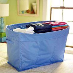 Here are smart ways to deal with common laundry problems such as grayness and yellowing, fading and shrinking, and pilling. Even better, you can avoid them altogether by taking these preventive measures. Everything Baby, Baby Time, Baby Hacks, New Parents, Kind Mode, Future Baby, Clean House, New Baby Products, Parenting