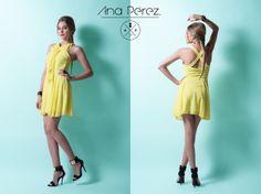 ANP1335AN  comprarlo en linea con tu tarjeta www.anaperez.com.mx/tienda.html