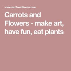 Carrots and Flowers - make art, have fun, eat plants Vegan Blogs, Vegan Recipes, Fiesta Salad, 30 Grams Of Protein, Vegan Queso, Make Art, How To Make, Bean Salsa, Pinto Beans