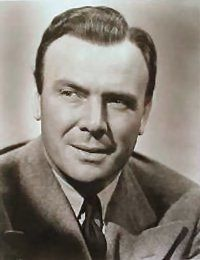 Dean Jagger Hooray For Hollywood, Golden Age Of Hollywood, Old Hollywood, Classic Hollywood, Thanks For The Memories, Movie Costumes, Interesting Faces, Famous Faces, Man Crush