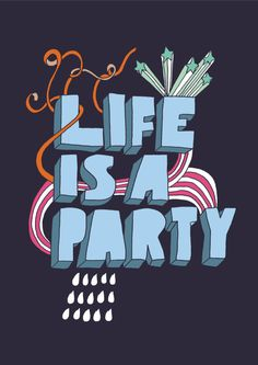 Resized lifeisaparty_print_nazario