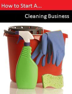 Image: http://www.nfib.com/Portals/0/PDF/AllUsers/BusinessResources/cleanin.jpg