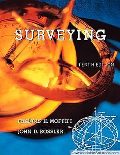 Solution manual for internet and world wide web how to program 5th surveying 10th edition francis h moffitt berkley john d bossler solutions manual download fandeluxe Images