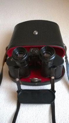 Prodám ruský Dalekohled BPC5 8x30 - Prodám starý ruský dalekohled BPC5 8x30, made in USSR. Rok výroby 1981. Kvalitní skleněná optika.Pěkný,čistý pohled.V ceně i orginální kožené pouzdro. Cena 1600,- při rychlém jednání sleva.https://s3.eu-central-1.amazonaws.com/data.huntingbazar.com/11111-prodam-rusky-dalekohled-bpc5-8x30-pouzdra-na-zbrane.jpg