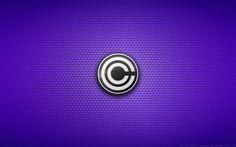 Wallpaper - Capsule Corp Trunks Jacket Theme Logo by Kalangozilla.deviantart.com on @deviantART