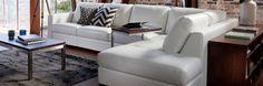 Freedom Furniture and Homewares