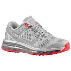 cheaper 1035f 8a31d Nike Air Max + 2013 LE Nike Air Max Running, Running Shoes For Men,