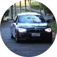 PRF - Após polêmica, polícia rodoviária do RS aceita luz de LED como farol baixo 724-22 +http://brml.co/29J3qlO