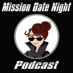 Date Night For Charity | Mission Date Night