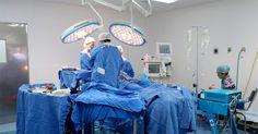 #IMSS de Puebla presentó exitoso trasplante de células madre a menor - INFO7 Noticias: INFO7 Noticias IMSS de Puebla presentó exitoso…