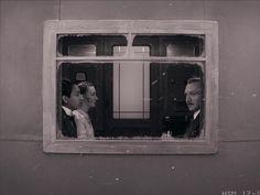 Framing Wes Anderson's Memories