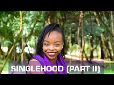 Living whole as a single person [PART II] Couple Watch, Don't Forget, Rose, Youtube, Roses, Youtubers
