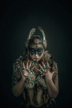 Norse Magic: 101 | Pagans & Witches Amino