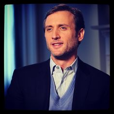 GossipCop's Dan Abrams as featured in Sellebrity, in theaters January January 11, Eye Candy, Dan, My Style, Celebrities, Fashion, Moda, Celebs, Fashion Styles