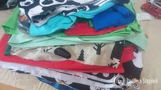 I jakieś poprzednie zamówienie Internet, Clothes, Outfits, Clothing, Clothing Apparel, Kleding, Cloths, Coats, Outfit