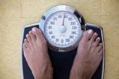 #Americans are heavier today than 20 years ago - Bel Marra Health: Bel Marra Health Americans are heavier today than 20 years ago Bel Marra…