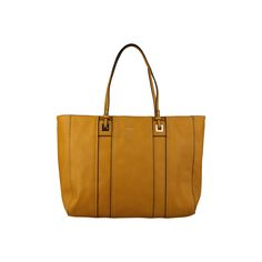 1a48d438b 19 Best Bags images | Tote bags, Bags, Fabric handbags
