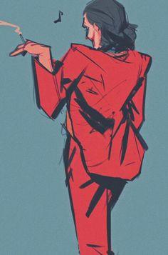 Ian (@ian19961) / Твиттер Joker Cartoon, Joker Dc, Joker And Harley Quinn, Joaquin Phoenix, Joker Wallpapers, Animes Wallpapers, Character Art, Character Design, Joker Images