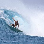 Four Seasons Resorts Maldives hosts the world's most luxurious surfing competition Aug 26 - Sep 2