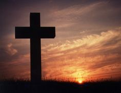 """When God's grace grips us–we are changed people. Understanding the grace of God in Jesus Christ helps us say """"No"""" to ungoldiness and say """"Yes"""" to living a God-ho… Old Rugged Cross, Amazing Grace, Beautiful Sunset, Beautiful Places, Beautiful Life, Beautiful Artwork, Images Gif, Bing Images, Holy Spirit"""