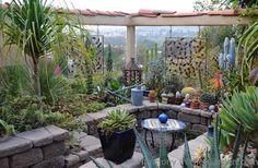 garden design ideas1