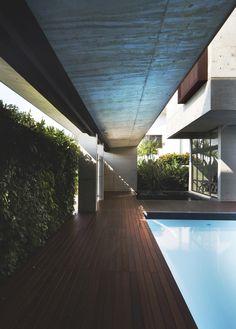 The Apartment House, Formwerkz Architects【 CMP777.COM 】온라인바카라 인터넷바카라 온라인바카라 인터넷바카라 온라인바카라 인터넷바카라 온라인바카라 인터넷바카라