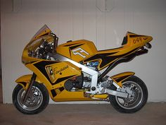 gsxr 50 any gixxer pocket bikes here suzuki gsx r motorcycle rh pinterest com Ninja Super Pocket Bikes Ninja Super Pocket Bikes