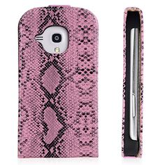 Snake Skin Pattern Design Premium Samsung Galaxy S4 i9500 Wallet Protective Case Cover Pink $5.39 #samsungcase #galaxyS4 #samsung #covercases #protectivecase #snakecase #cheapcases #galaxyS4case #android #cellz.com #bestcases #freeshipping #discount #promotioncases #fashion #smartphone #accessories