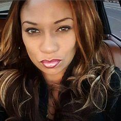 Nicole Phillips - Digital Advertising Specialist  #entrepreneur #entrepreneurship #entrepreneurlife #entrepreneurs #arizona #az #mesaaz #scottsdale #phoenix #phoenixarizona #phx #motivational #motivationalquotes #motivated #startup #startuplife #startupbusiness #ceo #smallbusiness #businessowner