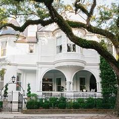 Jew pink pinterest charleston sc doors and curb appeal the fall tour of homes calendar preservation society of charleston malvernweather Images