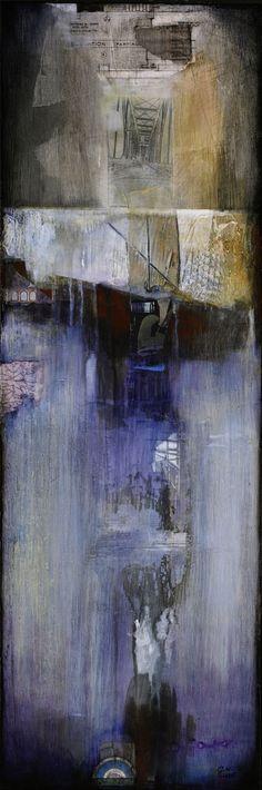 C.W.Slade