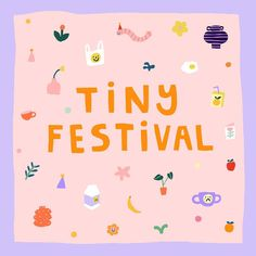22-25 July   ✨TINY FESTIVAL✨ Amsterdam Weekend, Hello My Name Is, Work Hard, The Past, Names, Instagram, Working Hard, Hard Work