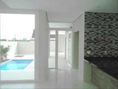 Vendo, Deslumbrante Arquitetura, Condomínio,Bragança Paulista SP. Marrey (11) 97326-0445