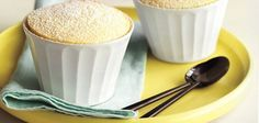 lemon-pudding-cake-savoir ville