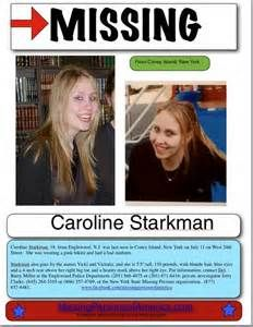 Latest Missing Persons - Bing Images