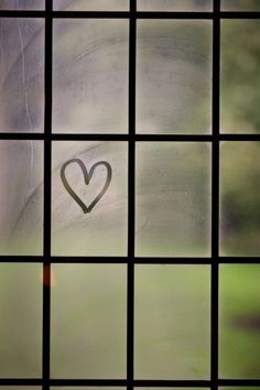 window love.