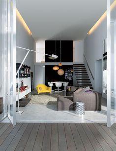 living-room-dining-room-combo-decorating-ideas.jpg 600×778 pixels