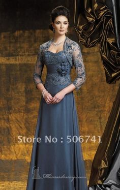 mother of the bride dresses winter 2014 | 2014 Mother of The Bride Dresses Chiffon Dress Godmother 2014 Mother ...