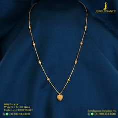Gold Chain Men Outfit Gold 916 Premium Design Get in touch with us on 919904443030 - Gold Chain Design, Gold Jewellery Design, Pandora Charms Rose Gold, Baby Schmuck, Gold Jewelry Simple, Trendy Jewelry, Jewelry Ideas, Gold Earrings Designs, Gold Designs