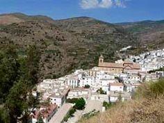 El asombroso caso del expediente de la viga de la escuela del pueblo almeriense de Ohanes de las Alpuxarras, Reyno de Granada, (1734-1740)