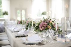 Morden Hall London Wedding Venue Styled Photoshoot