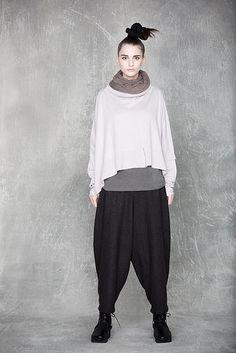 moyuru internatinal| 13a/w collection