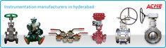 Boiler Mountings In Hyderabad Steam Valve, Boiler, Industrial, Flooring, Hyderabad, Digital, Industrial Music, Wood Flooring, Floor