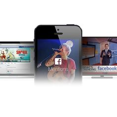 Facebook says video posts per person have increased 75% globally, 94% in US since last year | http://media.fb.com/2015/01/07/what-the-shift-to-video-means-for-creators/