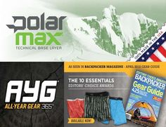 http://www.usalovelist.com/2013/02/polarmax-performance-wear-giveaway.html  Made in the USA