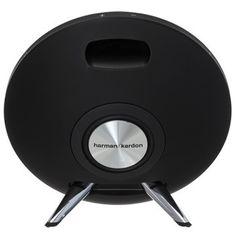 Introduksjonspris! Harman Kardon ONYX Studio 3 Trådløs høyttaler med fantastisk lyd! | Satelittservice tilbyr bla. HDTV, DVD, hjemmekino, parabol, data, satelittutstyr Passive Radiator, Leather Club Chairs, Harman Kardon, Bluetooth, Lens, Metal, Studio Design, Daily Deals, Detroit